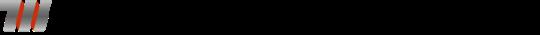 Siebenwurst Drucklogo